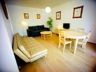 Appartement Grand Confort Strasbourg Sud Proximité Tram - Illkirch vacation rentals