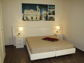 4 bedroom Bed and Breakfast with Deck in Canosa di Puglia - Canosa di Puglia vacation rentals