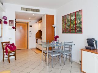 Perfect Condo with Internet Access and A/C - Quarto D'Altino vacation rentals