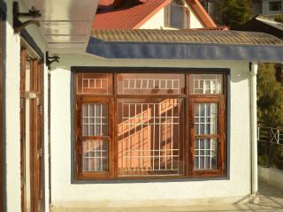 Platonia Homes - Mashobra, Shimla - Naldehra vacation rentals