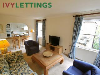 Cheniston Gardens (an Ivy Lettings home) - London vacation rentals