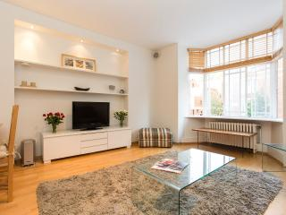 Recently Refurbished Apt near Notting Hill - London vacation rentals