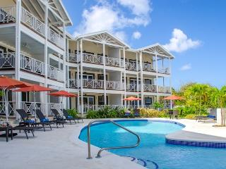 3 bedroom Condo with Internet Access in Weston - Weston vacation rentals