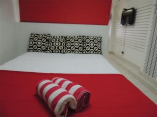 Ventura Studio Apartment - Parking included - San Juan vacation rentals