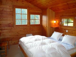 Nimaling - Grimentz vacation rentals
