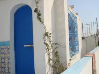 dar warda - Bizerte vacation rentals