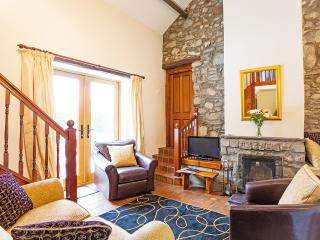 Beautiful Cottage with Internet Access and Garden - Conwy vacation rentals