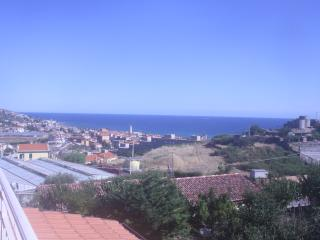 Beautiful Villa with spectacular views - Riva Ligure vacation rentals
