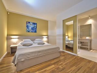 Villa Imperial - Biograd na Moru vacation rentals