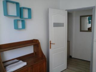 Joli appartement Ciboure - St Jean de luz à pied - Ciboure vacation rentals