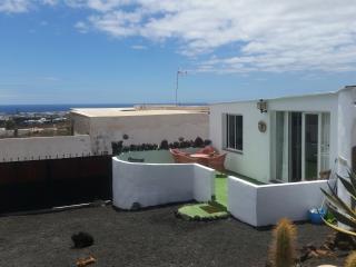 Nice 2 bedroom Chalet in Tahiche - Tahiche vacation rentals