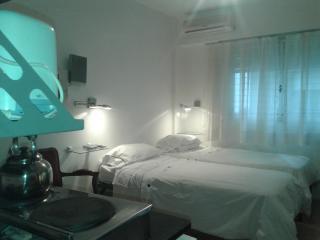 Recoleta Cozy Comfortable Studio 53, Buenos Aires - Buenos Aires vacation rentals