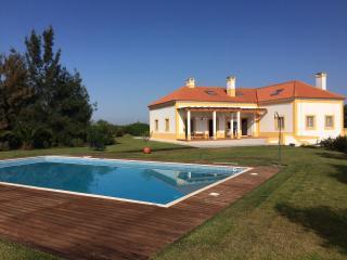 Villa 2  - Herdade de Montalvo - Alcacer do Sal vacation rentals