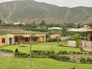Casa de Campo Las Lomas - Pachacamac vacation rentals