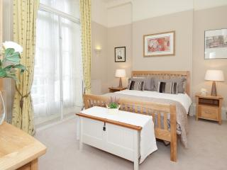 High Quality Westminster Apartment - London vacation rentals