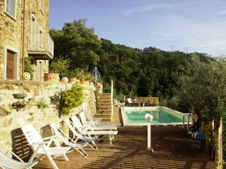 Nice Resort with Internet Access and A/C - San Carlo Terme vacation rentals