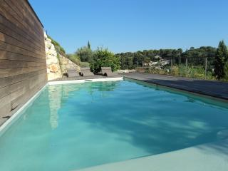 Amazing Studio in Antibes!! - Antibes vacation rentals