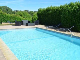 Villa la Bellevue - Dordogne Region vacation rentals