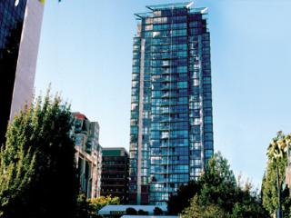 WorldMark Vancouver - The Canadian - Vancouver vacation rentals