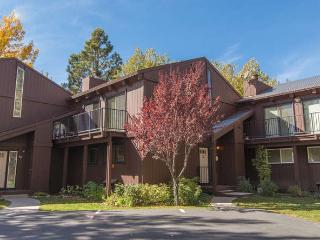 Bright House with Shared Outdoor Pool and Balcony - Tahoe City vacation rentals