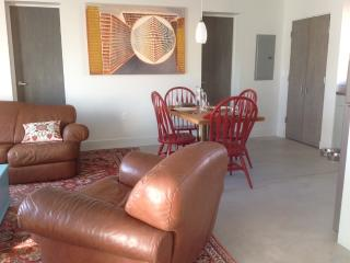 Charming Condo with Internet Access and DVD Player - Truth or Consequences vacation rentals