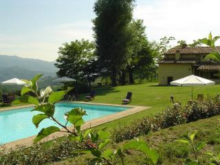 Tenuta il Cerro, Tuscany Luxury - Barberino Di Mugello vacation rentals