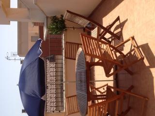 Apartment for rent San Pedro Del Pinatar - San Pedro del Pinatar vacation rentals