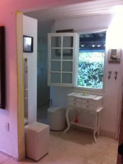 Perfect 1 bedroom House in Arraial d'Ajuda - Arraial d'Ajuda vacation rentals