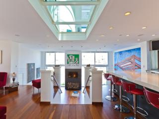 Venice Architectural - Beach House - Los Angeles vacation rentals