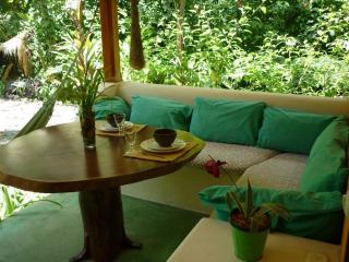 Cozy House with Internet Access and Housekeeping Included - Puerto Viejo de Talamanca vacation rentals