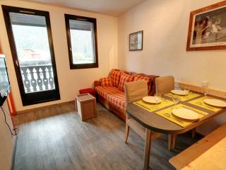 Frendo - Chamonix vacation rentals