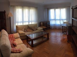 ITURRIBIDE - Basque Stay - Zarautz vacation rentals