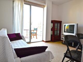 Apartment in S'Arenal, Mallorca 102381 - Playa de Palma vacation rentals