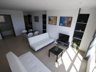 Apartment in Palma de Mallorca, Mallorca 102385 - Franceses vacation rentals