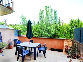 Apartment in Palma de Mallorca, Mallorca 102382 - Cala Major vacation rentals