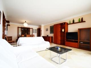 Apartment in S'Arenal, Mallorca 102384 - El Arenal vacation rentals
