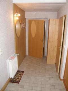 1 bedroom Apartment with Short Breaks Allowed in Pirna - Pirna vacation rentals