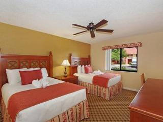 Florida Vacation Villas Disney by the week - Kissimmee vacation rentals
