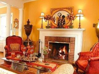 Apple Tree Historic B&B  Golden Delicious - Niagara-on-the-Lake vacation rentals