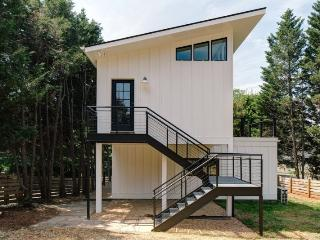 1 bedroom House with Internet Access in Charlottesville - Charlottesville vacation rentals