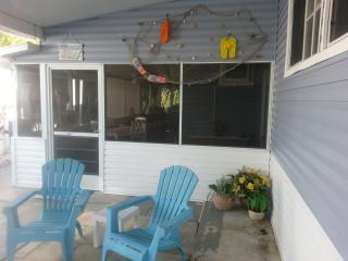 Cottage Delice I near Sanibel & Fort Myers Beaches - Fort Myers vacation rentals