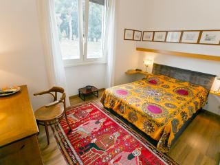 Aventino Charming Family Suites - Rome vacation rentals