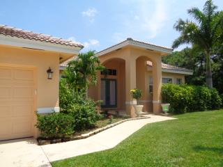 Cape Coral Vacation Dream - Cape Coral vacation rentals
