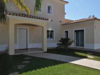 Villa Bella - Albufeira vacation rentals