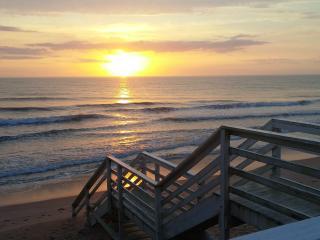 Seashell Paradise - New Smyrna Beach vacation rentals