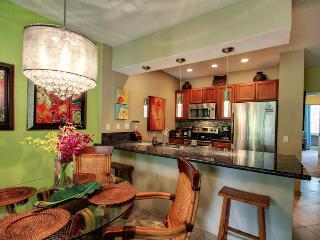 Modern Stylish Condo, Designer Touches Throughout! - Wailea vacation rentals