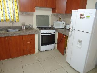 furnished house for rent ,guayaquil - Guayaquil vacation rentals