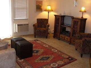One Bedroom with Heated Pool Boulder - Boulder vacation rentals