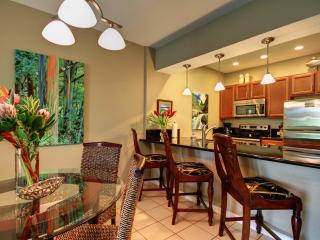 Lovely Modern 2 Bdrm Condo, Stylish and Renovated - Wailea vacation rentals