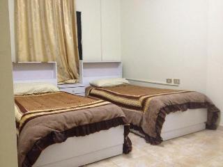 About Qaser Al-Bint Hotel Qasr Al Bint Hotel Insp - Petra / Wadi Musa vacation rentals